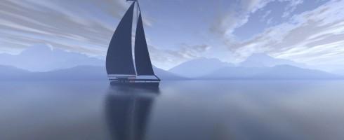 Екскурзия с яхта